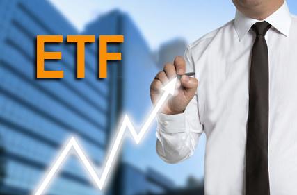 ETF kaufen