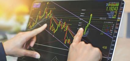 Handelsstrategien – Trading verlangt nach klugen Überlegungen