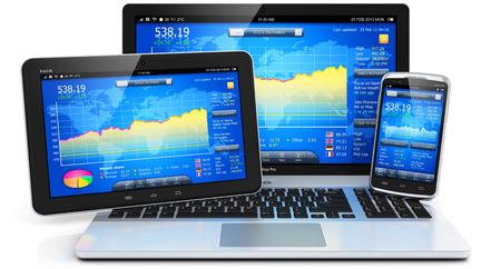 Manuelle vs. automatische Handelssysteme – was leisten Trading-Systeme für Anleger und Investoren?